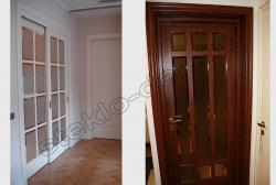 Matovoe steklo s facetom v dverjah (3)