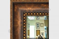 Nastennoe zerkalo s facetom v rame (1)