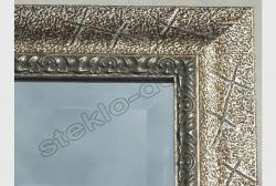 Nastennoe zerkalo s facetom v rame (5)