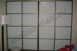 Shkaf kupe so steklom Lakomat (6)