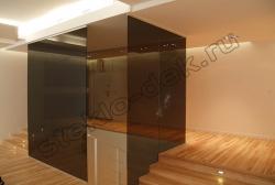 Peregorodki iz tonirovannogo stekla (2)