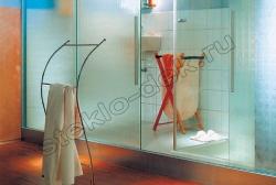Peregorodki iz stekla Master-Lenz (2)