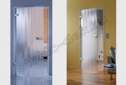mezhkomnatnye_dveri_so_steklom_shinshilla_2