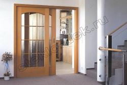 razdvizhnaya_dver_so_steklom_shinshilla