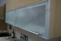 Kuhonnye fasady so steklom SKRIN (2)