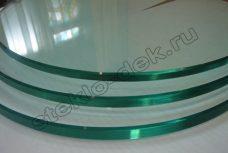 Кrivolinejnaja obrabotka dekorativnogo zerkala (5)