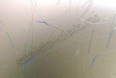 Listovoe steklo Bakardi CDG-001