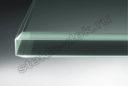 Obrabotka kromki stekla (1)