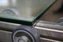 Obrabotka kromki stekla (3)
