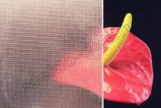 Riflenoe steklo SKRIN 10 bescvetnoe (3)