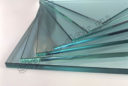 Steklo 5 mm (2)