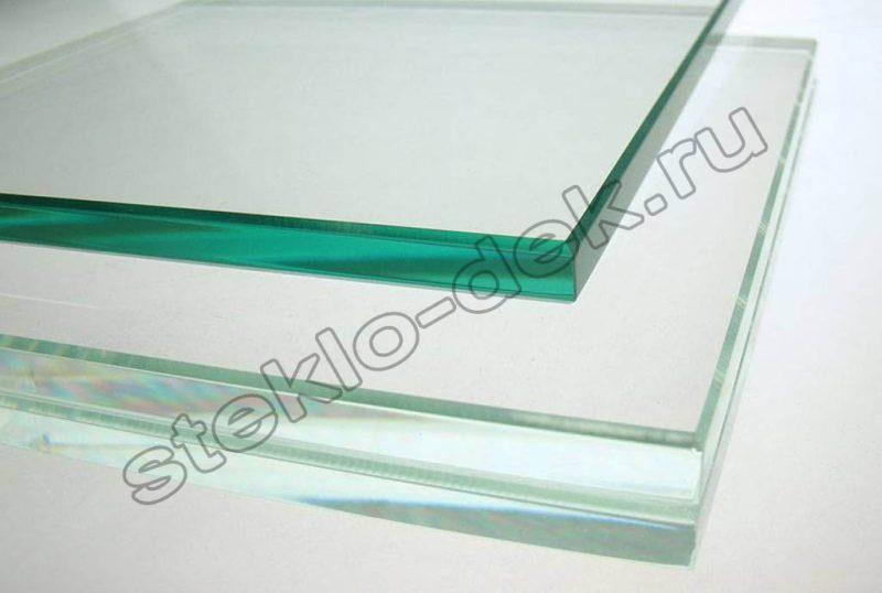 Steklo 6 mm (1)