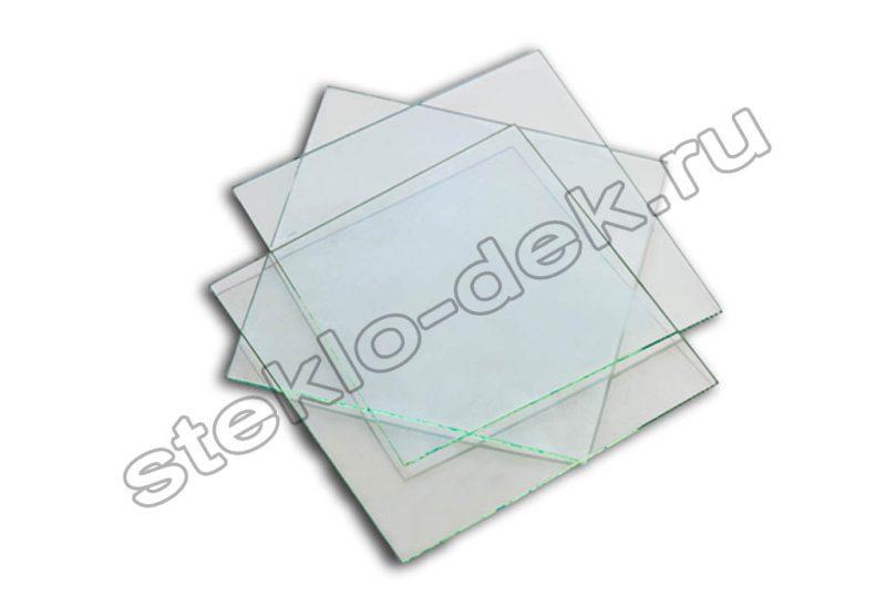 Steklo Antiblik 2 mm (1)