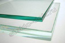 Steklo okonnoe 4 mm (2)