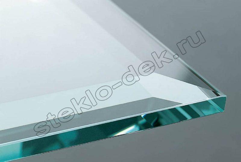 Steklo s facetom (2)