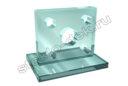 Sverlenie otverstij v stekle (3)