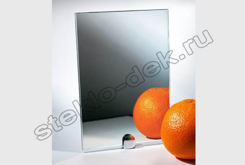 Zerkalo bescvetnoe (obychnoe) 4 mm (1)