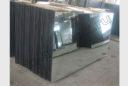 Zerkalo bescvetnoe (obychnoe) 4 mm (3)