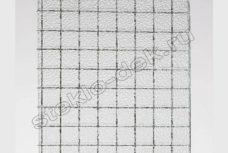 Listovoe armirovannoe steklo (3)