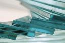 Obrabotka kromki stekla (2)