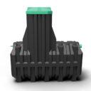 Septik_Termit_Transformer 1.5 S (6)
