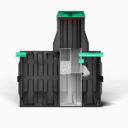 Septik_Termit_Transformer 2.5 S (2)