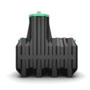 Septik_Termit_Transformer 2.5 S (3)