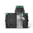 Septik_Termit_Transformer 3.0 PR (5)