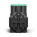 Septik_Termit_Transformer 3.0 PR (6)