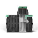Septik_Termit_Transformer 3.0 S (5)