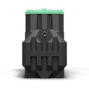Septik_Termit_Transformer 3.0 S (6)