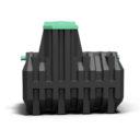 Septik_Termit_Transformer 3.0 S (7)