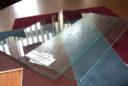 Steklo Antiblik 2 mm (3)