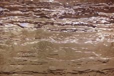 Steklo listovoe uzorchatoe SEL''VIT 118 bronzovoe (6)
