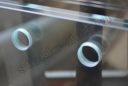 Sverlenie otverstij v stekle (1)