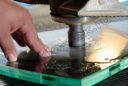 Sverlenie otverstij v stekle (2)