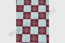 Zerkalo dekorativnoe ShAZARA (SCS-043) (3)